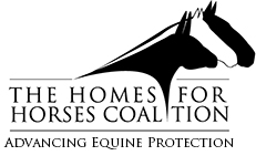 Homes for Horses Coalition